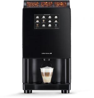 kaffeevollautomat mieten preise