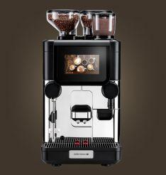 Wie Sie Kaffee Richtig Servieren Kaffee Partner
