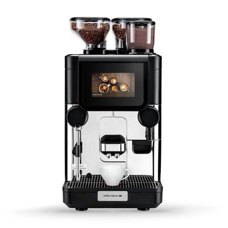 Download-Bereich | Kaffee Partner