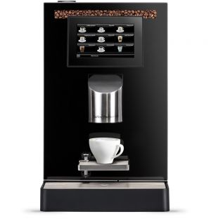 Kaffee Partner Crema Duo