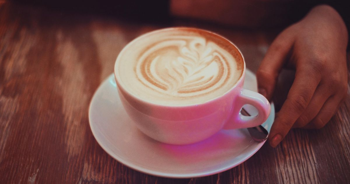 defekter kaffeevollautomat kaffee partner. Black Bedroom Furniture Sets. Home Design Ideas