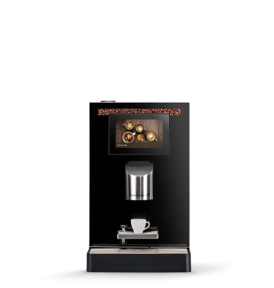 Image of the Kaffee Partner Crema Duo
